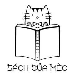 Sách Của Mèo trên LOZI.vn
