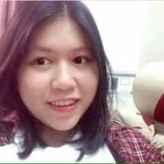 Huỳnh Nguyên trên LOZI.vn