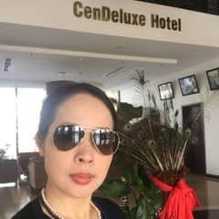 Khánh Nga Nguyễn trên LOZI.vn