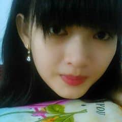 Nhi Ngọc trên LOZI.vn