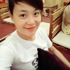 thi_mochi trên LOZI.vn
