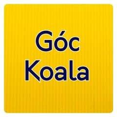 goc.koala trên LOZI.vn