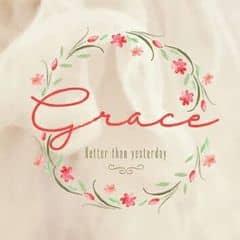 grace.boutique trên LOZI.vn