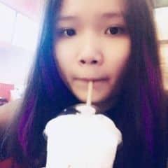 Phuong Tracy trên LOZI.vn