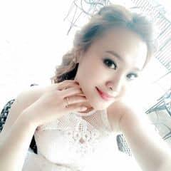 Trang Quỳnh trên LOZI.vn