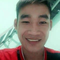 Trần Đông Giang trên LOZI.vn