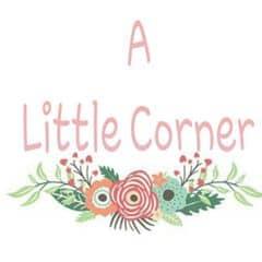 A.Little.Corner trên LOZI.vn