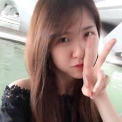 Phan Bảo Thuỷ Tiên trên LOZI.vn