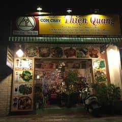 thienquangthuduc trên LOZI.vn