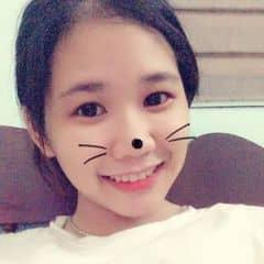 thuthao2812 trên LOZI.vn