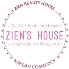 Zien's House trên LOZI.vn