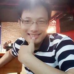 vuquan1309 trên LOZI.vn