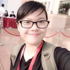 Tran Tieu Lan trên LOZI.vn