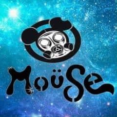 shopmouse.net trên LOZI.vn