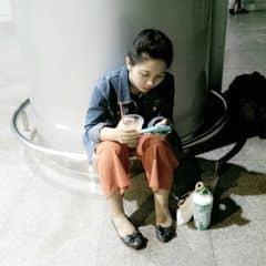 Thùy Linh trên LOZI.vn