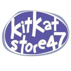 kitkatstore47 trên LOZI.vn