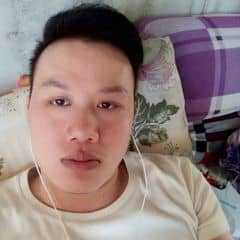 minhdang27 trên LOZI.vn