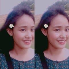 Huỳnh Võ Ngọc Anh trên LOZI.vn