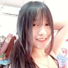 Lâm BảoNga trên LOZI.vn