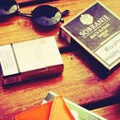 books trên LOZI.vn