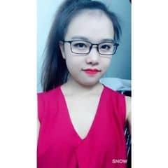 Đinh Thị Kim Chi trên LOZI.vn