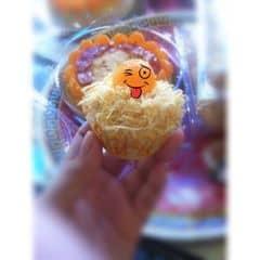 Bánh Ngọt Vĩnh Long trên LOZI.vn