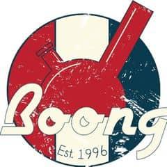 boong.est1996 trên LOZI.vn