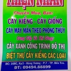 Ngà Nguyễn trên LOZI.vn