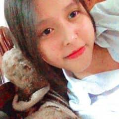 Kimm's Phượngg's trên LOZI.vn