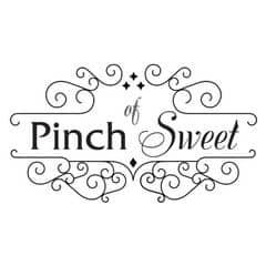 Pinch Of Sweet trên LOZI.vn