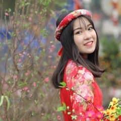 Sangg Teaa trên LOZI.vn