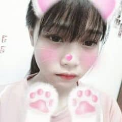 Mèoo trên LOZI.vn