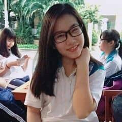 Lương Nhật Trinh trên LOZI.vn