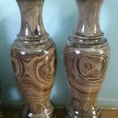 đồ gỗ mỹ nghệ trên LOZI.vn