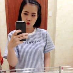 Rebecca Lê trên LOZI.vn