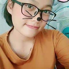 Thu Xuân trên LOZI.vn