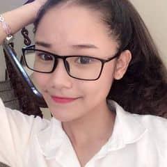Hà Phạm trên LOZI.vn