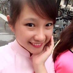 Nice_storeee trên LOZI.vn