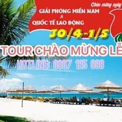 Vé máy bay giá rẻ trên LOZI.vn