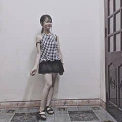 Thu Hà 🌸 trên LOZI.vn