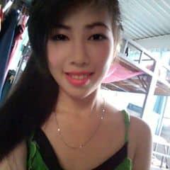 Vang MongManh trên LOZI.vn