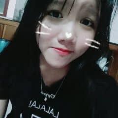 Nguyễn Thị Ngọc Bích trên LOZI.vn