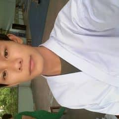 trai Xinh trên LOZI.vn