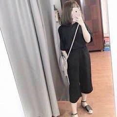 ChiChiShop trên LOZI.vn