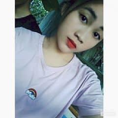 Nhii Sun trên LOZI.vn