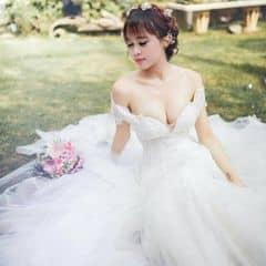 Jenmy Kim trên LOZI.vn