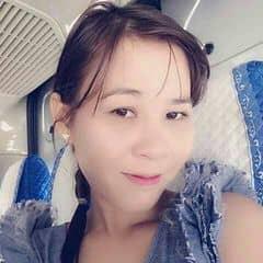 AnhThư trên LOZI.vn