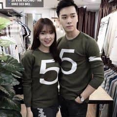 Shop thời trang modern trên LOZI.vn