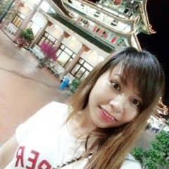 Phùng Nguyễn trên LOZI.vn