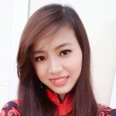 Thanh2412 trên LOZI.vn